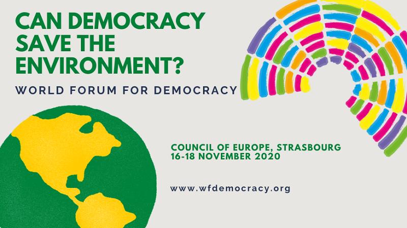 strazburg-demokrasi-forumu