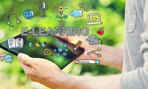 erasmus+-e-learning