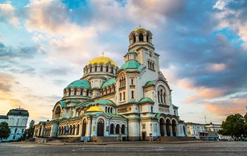 bulgaristan-evs