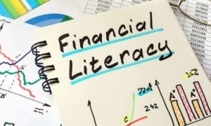 erasmus+-financial-course