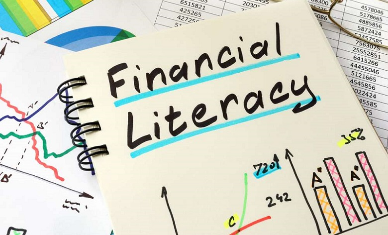 erasmus+-financial-course