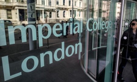 imperial-college-online