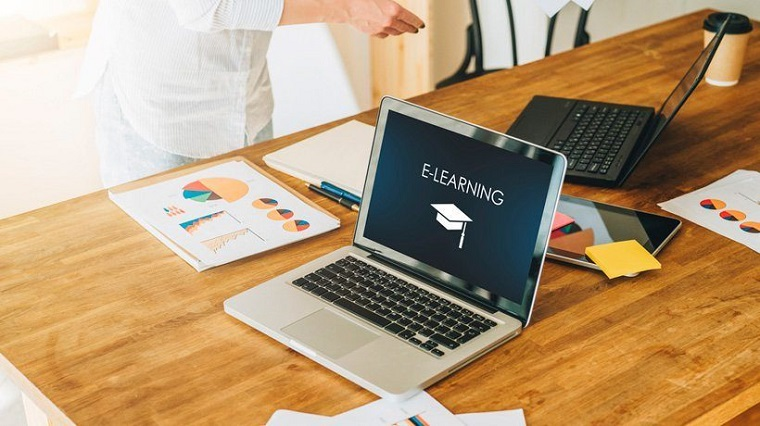 erasmus+-e-learning