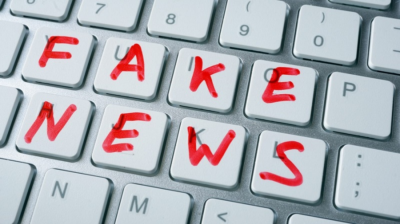 fake-news-online-course