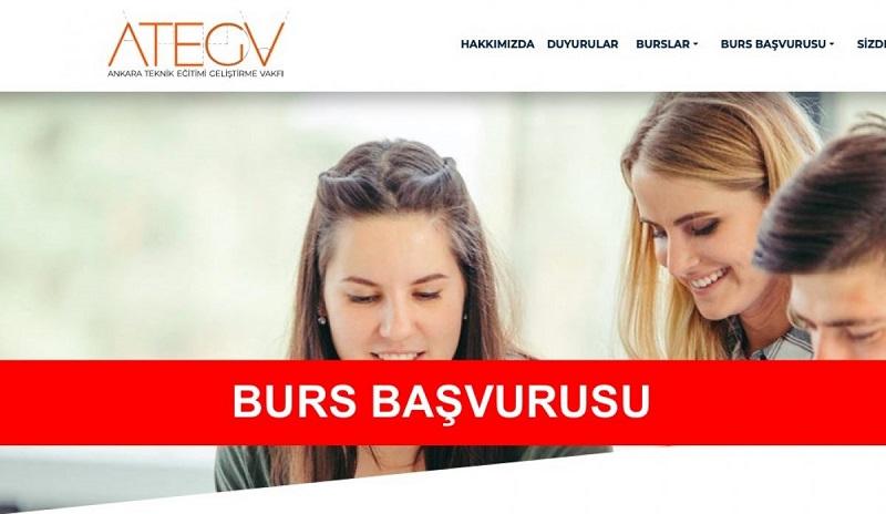 burs-2020