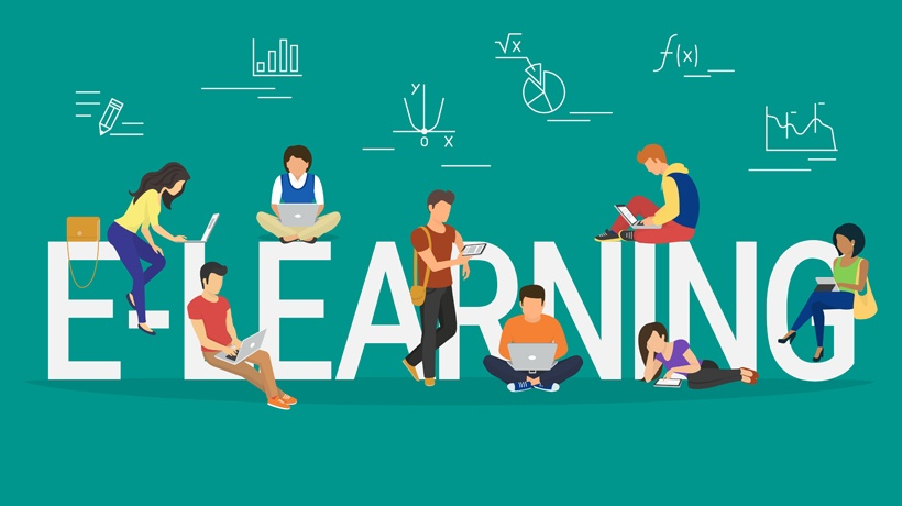 erasmus-e-learning