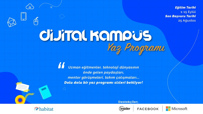 dijital-kampus