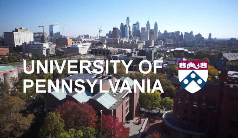 penn-universitesi-egitim