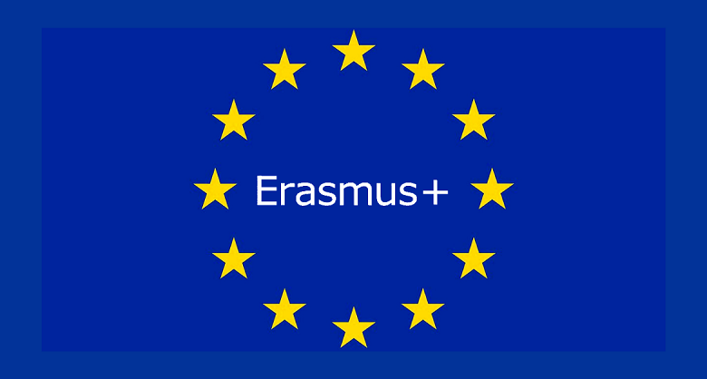 erasmus+-online-proje-hazirlama