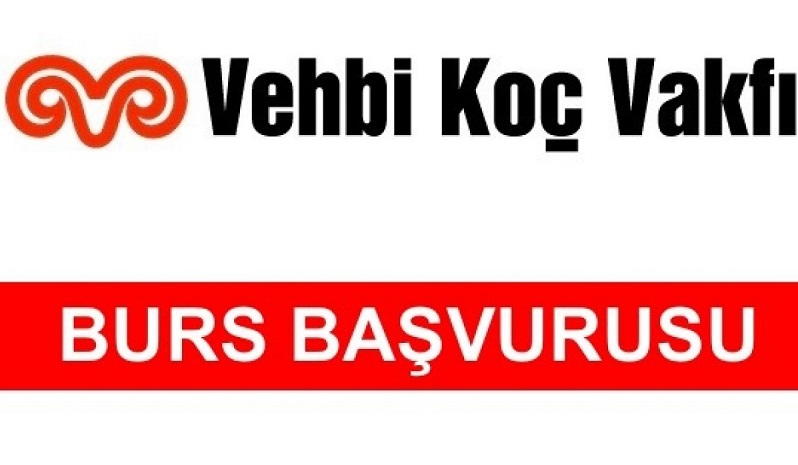 vehbi-koc-vakfi-burs