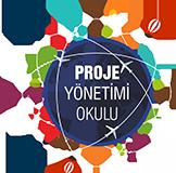 Proje Yönetimi Okulu