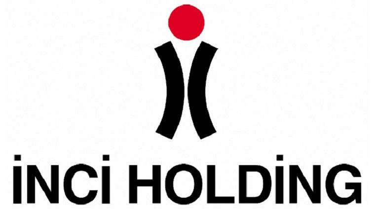 inci-holding-is-ilani
