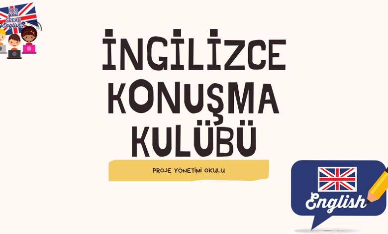 online-ingilizce-konusma