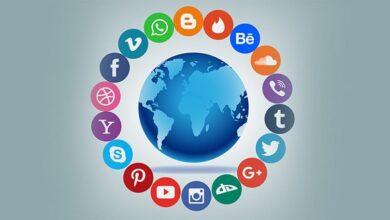 dijital-vatandaslik-online