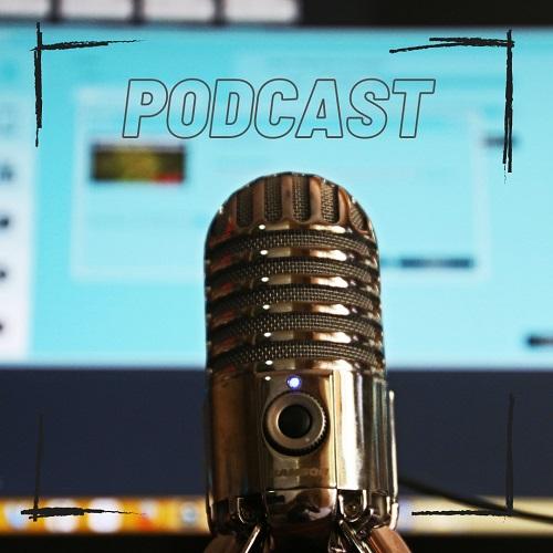 podcast-ingilizce