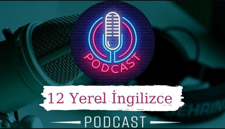 ingilizce-egitim-podcast