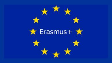 erasmus+online