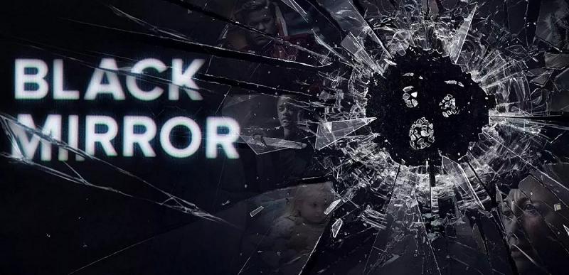 black-mirror-dizi
