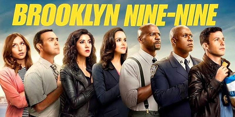 brooklyn-nine-nine-konu