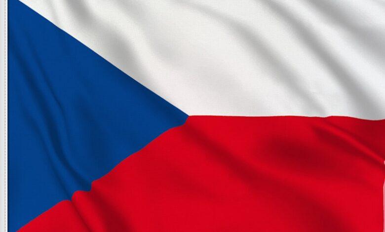 cek-cumhuriyeti-evs