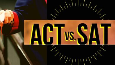 act-sınavi-sat