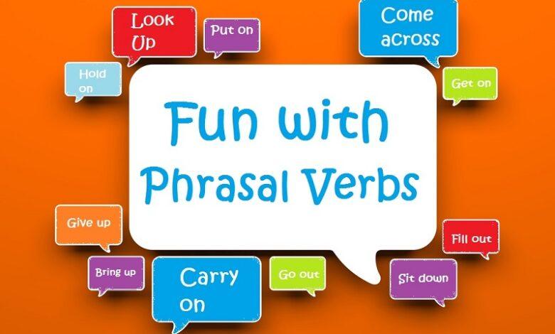 phrasal-verb-liste