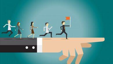 liderlik-erasmus