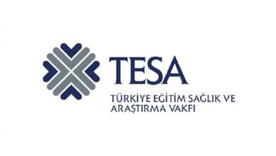 tesa-burs