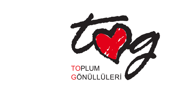 tog-is-ilani