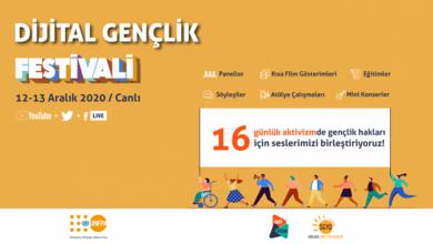 genclik-festivali
