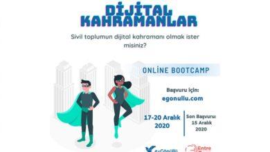 dijital-bootcamp