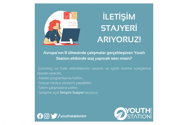 youth-station