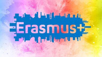 erasmus+-online-egitim