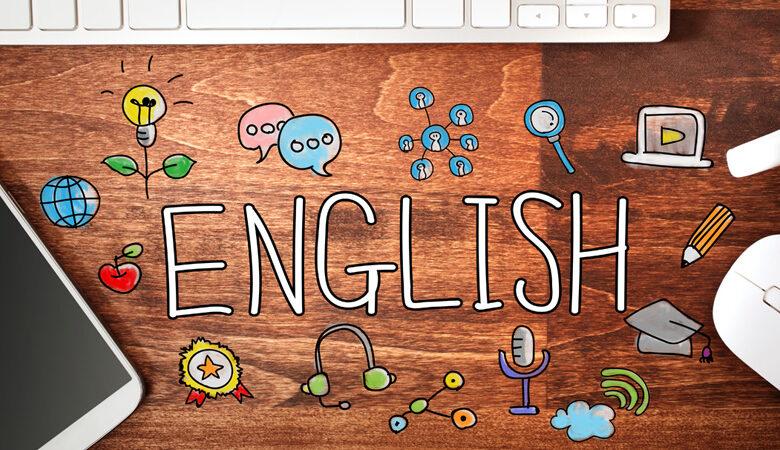 ingilizce-kelime-ogrenme