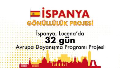 ispanya-evs