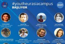 youtheurasia-etkinlik