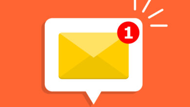 ingilizce-e-mail