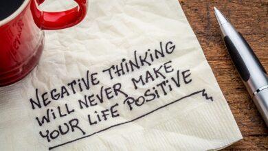pozitif-odaklanma
