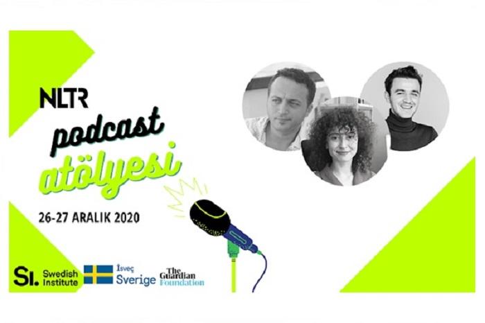 podcast-akademi