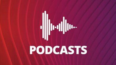 en-iyi-podcast