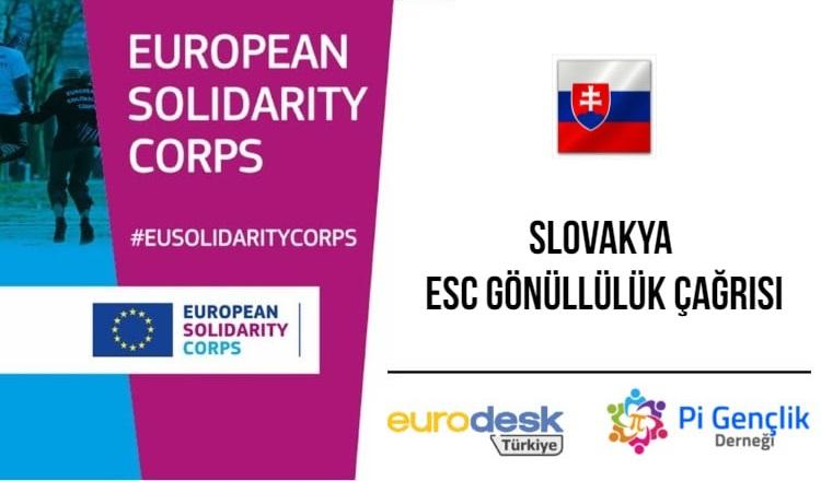 slovakya-esc