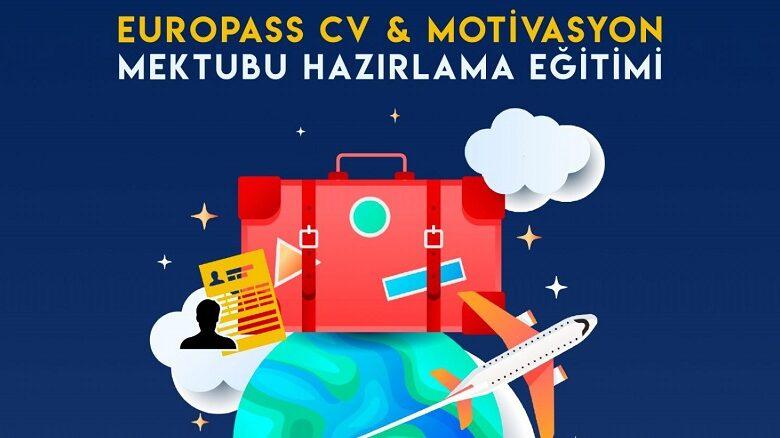 europass-cv-egitimi
