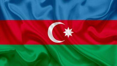 azerbaycan-burs