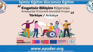 eyuder-proje