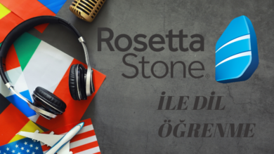rosetta-stone-fiyat