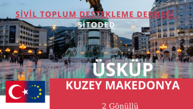 makedonya-evs