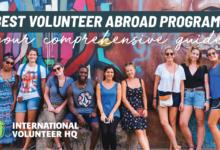 volunteerhq