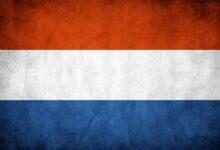hollanda-erasmus