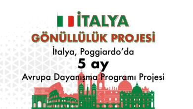 italya-evs