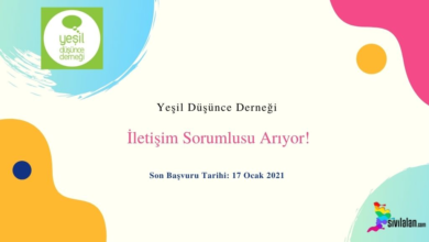 yesil-dusunce-dernegi